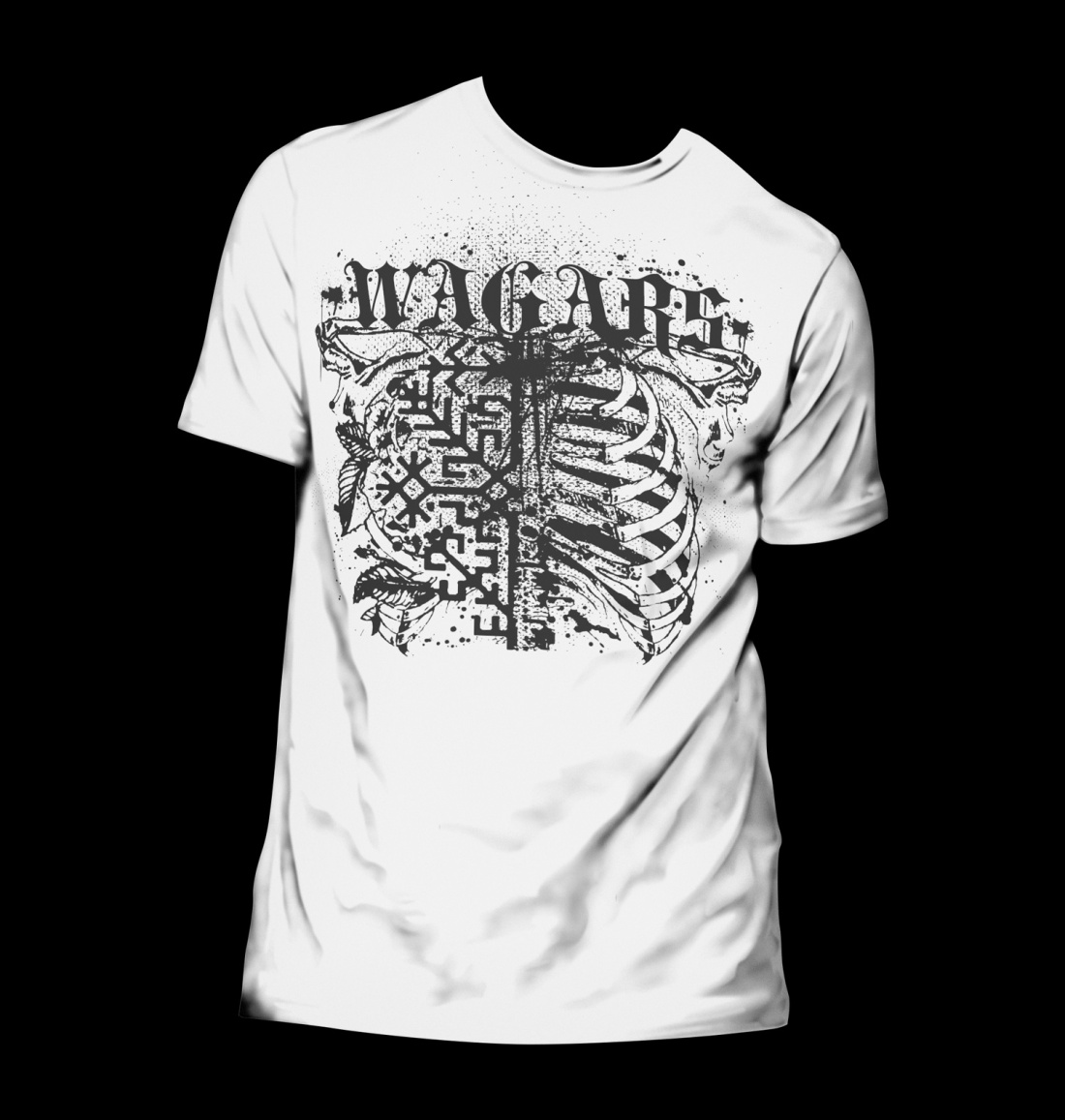 JekabsonsDotCom_WAGARS_t-shirt_skeleton_SidrabenesLasts