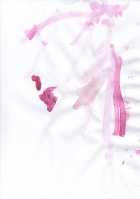 JanisJekabsonsDotCom_Watercolor_Free_Watercolor_Textures_by_Ruuta-02