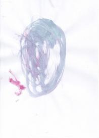 JanisJekabsonsDotCom_Watercolor_Free_Watercolor_Textures_by_Ruuta-03
