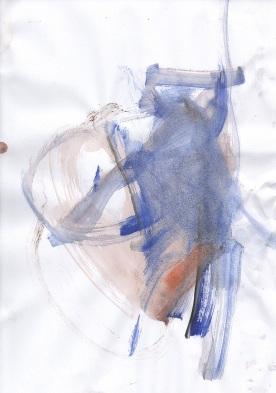 JanisJekabsonsDotCom_Watercolor_Free_Watercolor_Textures_by_Ruuta-04