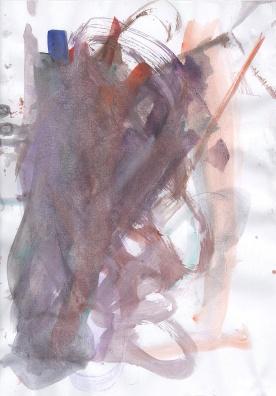 JanisJekabsonsDotCom_Watercolor_Free_Watercolor_Textures_by_Ruuta-05