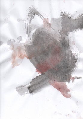 JanisJekabsonsDotCom_Watercolor_Free_Watercolor_Textures_by_Ruuta-06