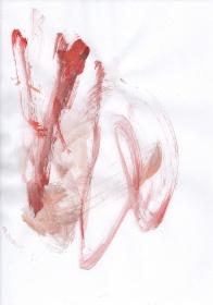 JanisJekabsonsDotCom_Watercolor_Free_Watercolor_Textures_by_Ruuta-07