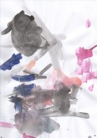 JanisJekabsonsDotCom_Watercolor_Free_Watercolor_Textures_by_Ruuta-08