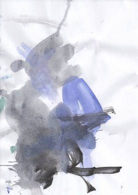 JanisJekabsonsDotCom_Watercolor_Free_Watercolor_Textures_by_Ruuta-09