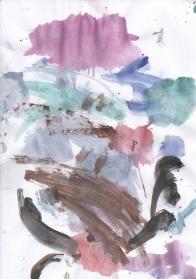 JanisJekabsonsDotCom_Watercolor_Free_Watercolor_Textures_by_Ruuta-10
