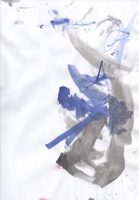 JanisJekabsonsDotCom_Watercolor_Free_Watercolor_Textures_by_Ruuta-11