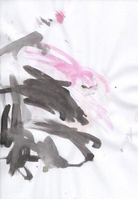 JanisJekabsonsDotCom_Watercolor_Free_Watercolor_Textures_by_Ruuta-12