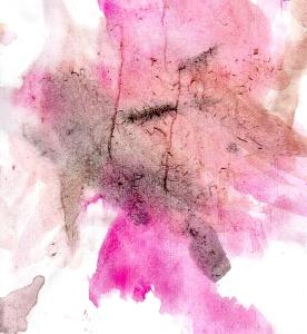 JanisJekabsonsDotCom_Watercolor_Free_Watercolor_Textures_by_Ruuta-13
