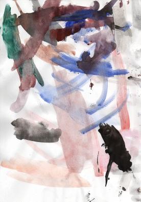 JanisJekabsonsDotCom_Watercolor_Free_Watercolor_Textures_by_Ruuta-14