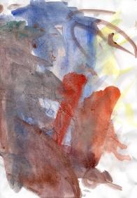JanisJekabsonsDotCom_Watercolor_Free_Watercolor_Textures_by_Ruuta-15
