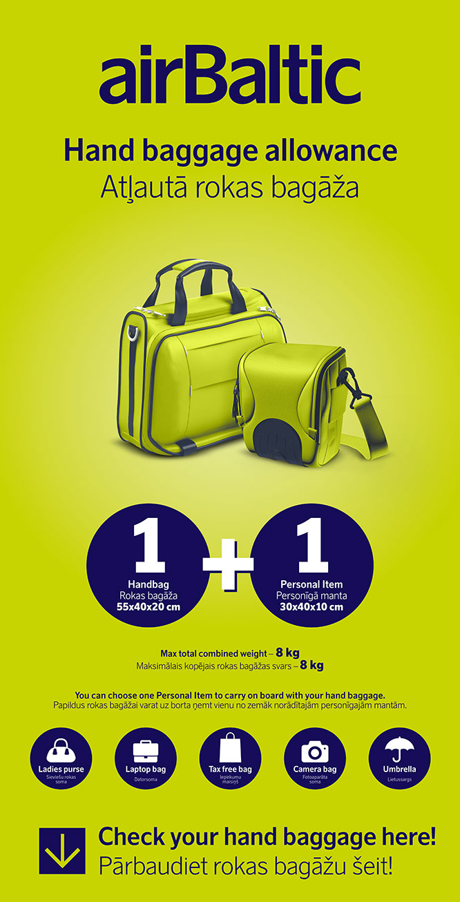 JekabsonsDotCom_HandBaggageAllowance_airBaltic_FeaturedImage